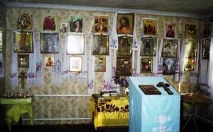 112 молитвенный дом копия 2