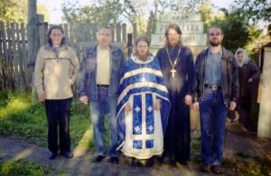 144 Наш первый престол 2003 копия